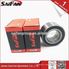 DAC37720037 Automotive Wheel Bearing 562398 633531B BAH0012AM5S VKBA3596/1308 Bearing 37*72*37